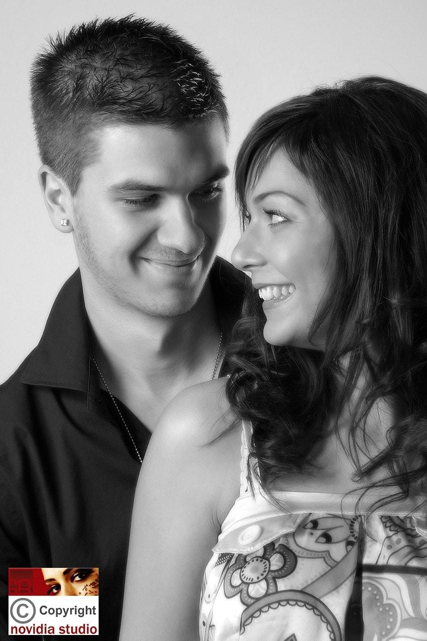 Photographe Lyon Couple pour instants complices