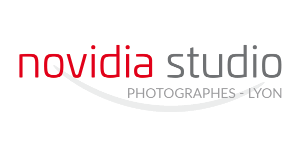 photographe lyon  u2022 novidia studio photo lyon  u2022 shooting photo